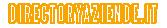 Directory Aziende Gratis di Imprese Italiane